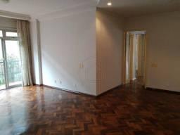 Apartamento à venda, 110 m² por R$ 869.000,00 - Tijuca - Rio de Janeiro/RJ