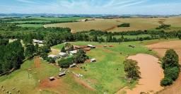 (JM) Credito Rural, Oportunidade Incrível