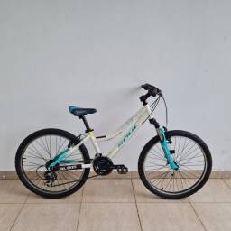 "Bicicleta Soul - Aro 24"""