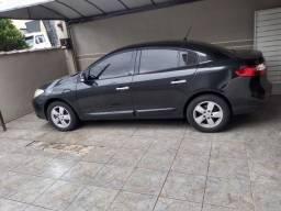 Renault fluense