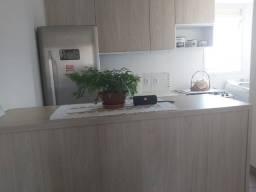 Título do anúncio: Apartamento com 2 Quartos à venda, 44 m² por R$ 140.000 - Moinho dos Ventos - Goiânia/GO
