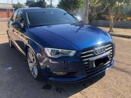 Audi A3 2.0 Ambition TFSI