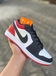 Título do anúncio: Tênis Nike Jordan Low