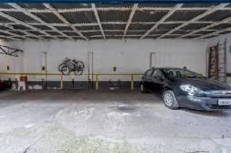 PORTO ALEGRE - Apartamento Padrão - AZENHA