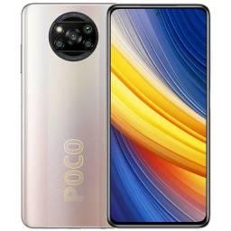 Xiaomi Pocophone Poco X3 Pro 8gb 256gb Snapdragon 860