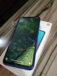Xiaomi Note 8 128GB Top