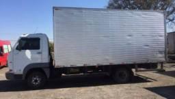Frete bau fretes caminhão bau*##