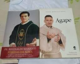 Dois livros