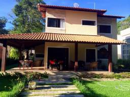 Casa aldeia aluguel