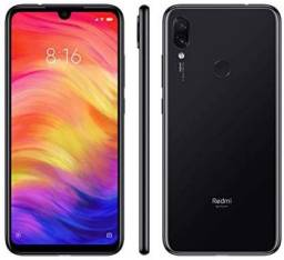 Redmi not 7