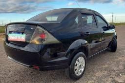 Fiesta Sedan 1.6 Class 2011 IPVA 2021 Pago