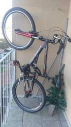 Título do anúncio: Bike filé