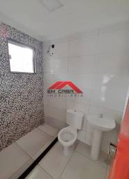 RA01(SP3003)Casa de 3 quartos com piscina em São Pedro da Aldeia