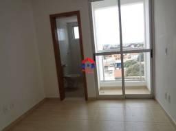 Belo Horizonte - Apartamento Padrão - Santa Mônica