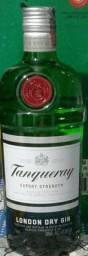 Gin tanqueray troco por um LNBF