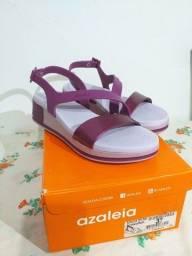 Sandália Azaleia