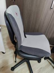 Assento ortopédico Dr Coluna