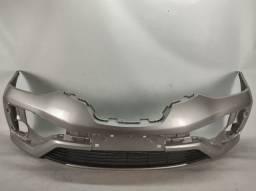 Parachoque Toyota Etios 2017 2018 2019 2020 original