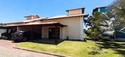 Casa 3 Quartos c/ Suíte e área de lazer no centro de Saquarema