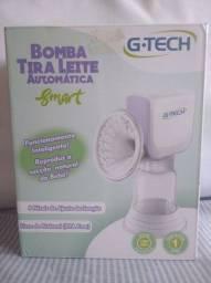 Bomba elétrica Gtech Smart