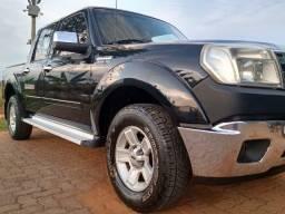 Ranger 2010-2011 Limited-Particular