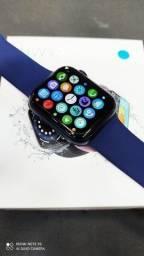 Relógio smartWatch iwo 13 série 6 lançamento