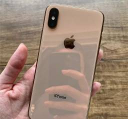 Vendo iPhone xs 256gb URGENTE