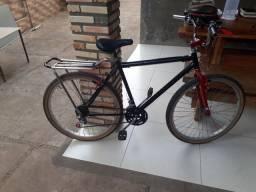 Bike completa