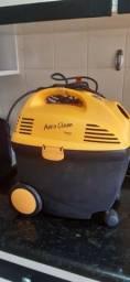 Aspirador de Pó Wap Aero Clean 110V