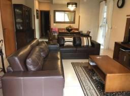 Casa de 3 quartos em Inhoaíba