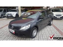 Volkswagen Saveiro (2013)!!! Lindo Oportunidade Única!!!!!