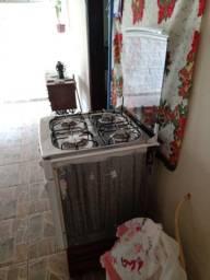 Vendo fogão de embutir