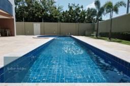 Apartamento com 3 dormitórios à venda, 75 m² por R$ 299.000,00 - Cidade 2000 - Fortaleza/C
