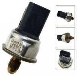Título do anúncio: Sensor de Pressão de Combustível Para BMW Mini Cooper S R55 R56 R57 R58 R59 1.6
