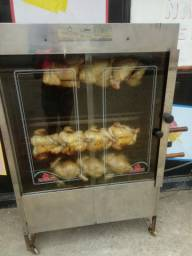 forno industrial fogão industrial.