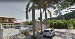 Apartamento para alugar em Rio vermelho, Florianópolis cod:11911