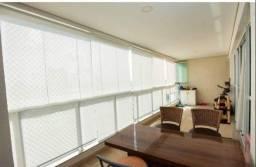 Apartamento para venda com 110 metros quadrados com 4 quartos em Jardim Mariana - Cuiabá -