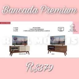 Bancada Bancada Bancada Premium-819101