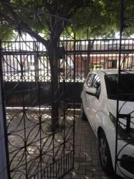 Casa Duplex, Av. Jovita Feitosa, Parquelãndia