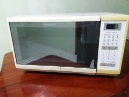 Micro ondas Panasonic 28L