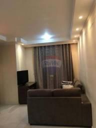 Apartamento de 03 dormitórios - Perto da USP