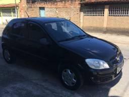 Gm - Chevrolet Celta - 2006