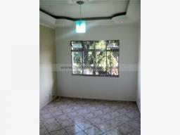 Apartamento à venda com 2 dormitórios em Vila luzitania, Sao bernardo do campo cod:14640