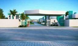 Condomínio de Apartamentos Vila Bela Residencial
