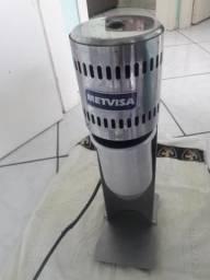 Máquina de milk sheik industrial