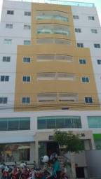 Apartamento no Centro, 2 quartos, Garagem, Área de Lazer completa