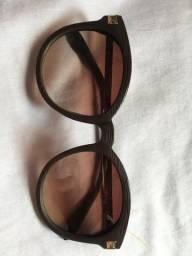 da1bf576d2b1f Óculos marca pico original