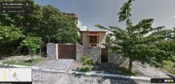 Bela casa 4 qts 3 banhos a 600m da praia Ponta Negra