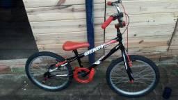 Bicicletas aro 20 novas ( promocao )