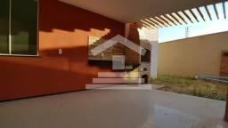 ROM/ casa duplex/ alto padrão/4 suítes/3 vagas/ seg.24h/ visite decorado